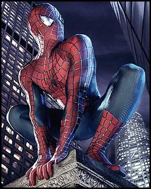 [spiderman.jpg]