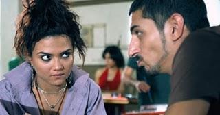 ALWAN TABI3IYA TÉLÉCHARGER FILM BEL
