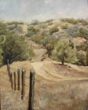 Sage Trail
