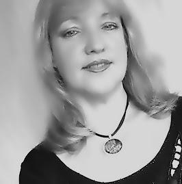 Em preto e Branco...