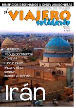 Revista N.2