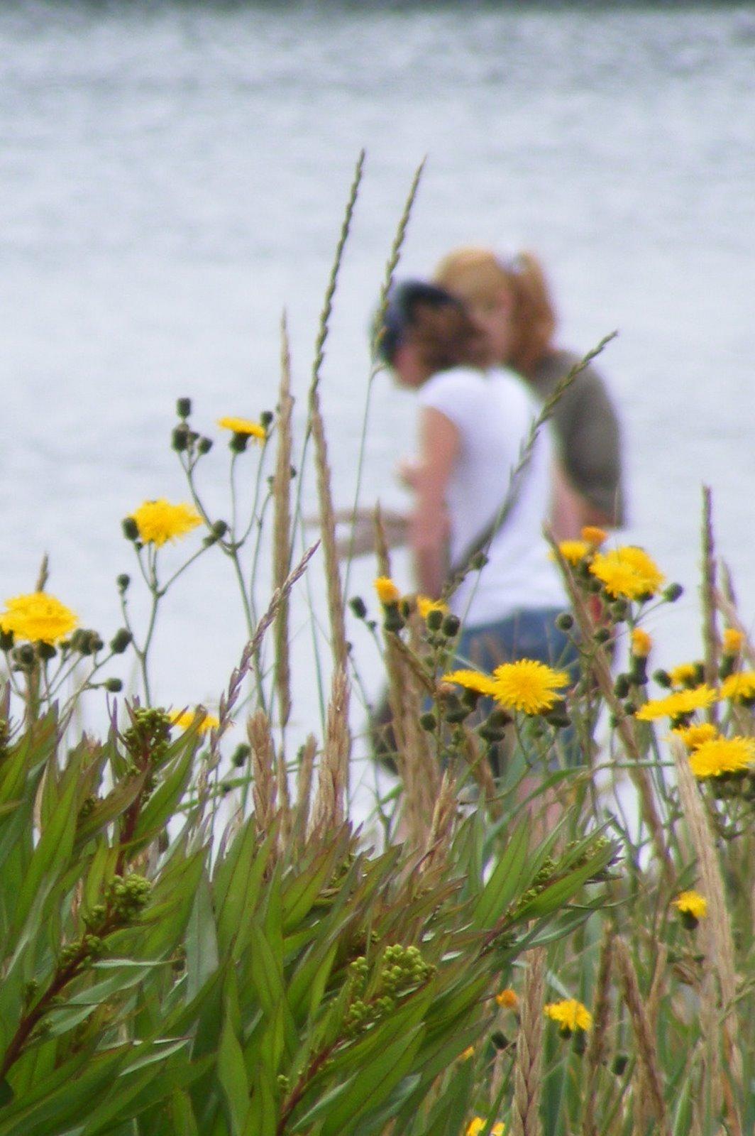 [Girls+behind+flowers.JPG]