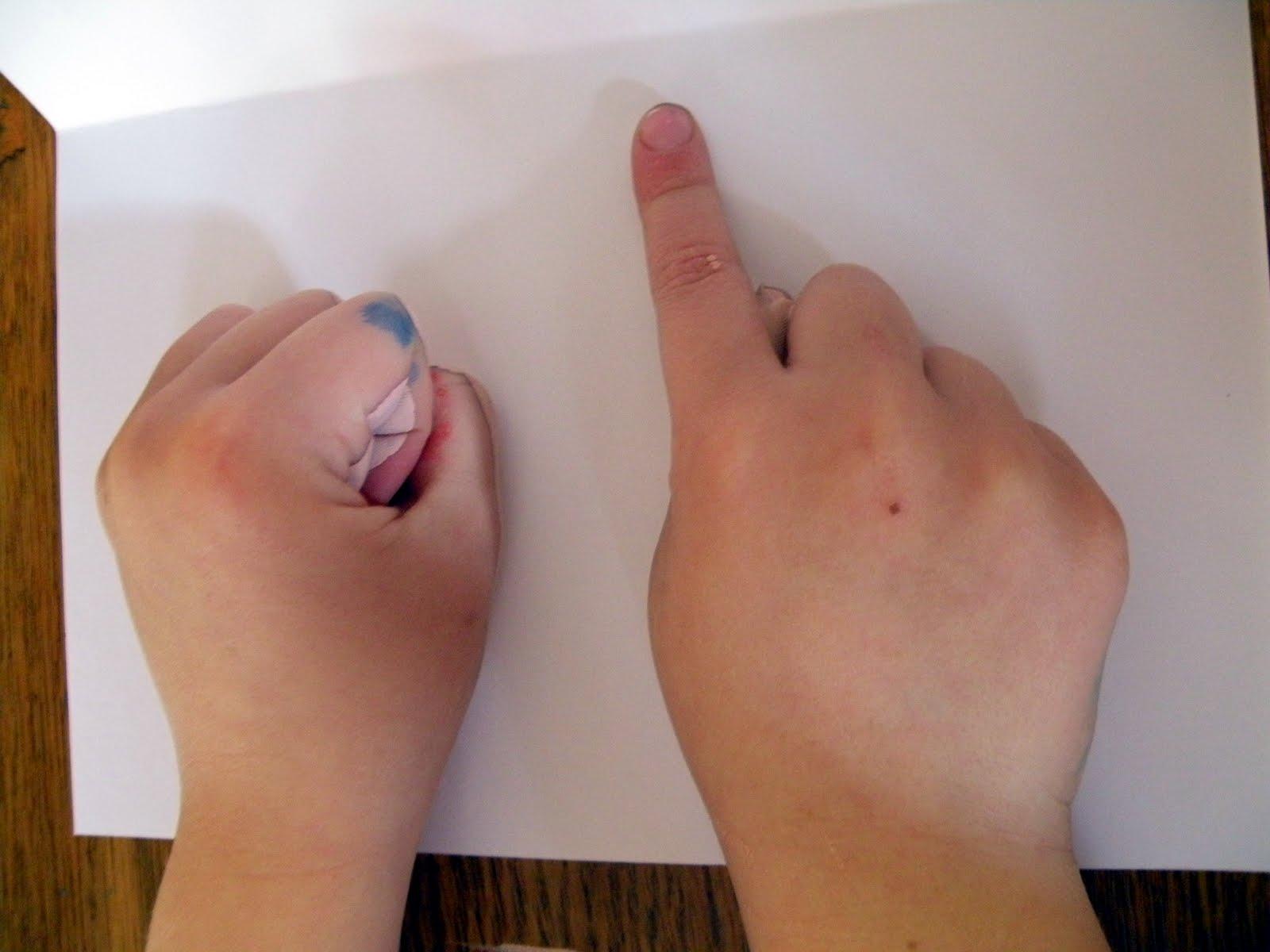 Ross Craft Tempera Paint