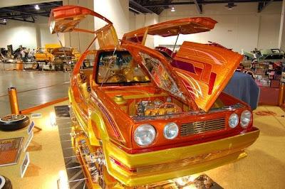 Wow! Car