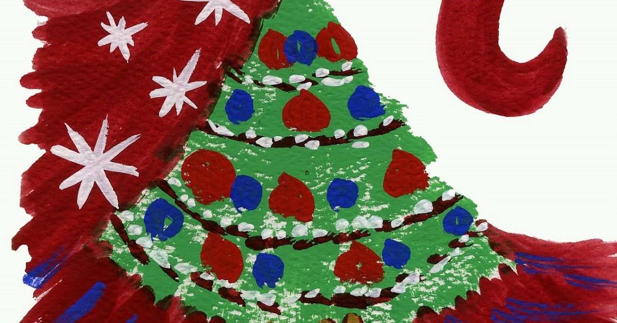 Eye pop art christine 39 s portland holiday craft show guide for Holiday craft fairs portland oregon
