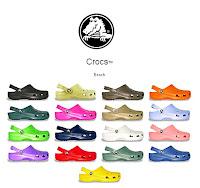Sandálias CROSS