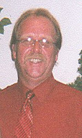 Breeden Dodge Fort Smith Ar >> Evans Funeral Homes Obituaries: May 2009