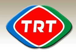 TRT'den Sınav Açıklaması