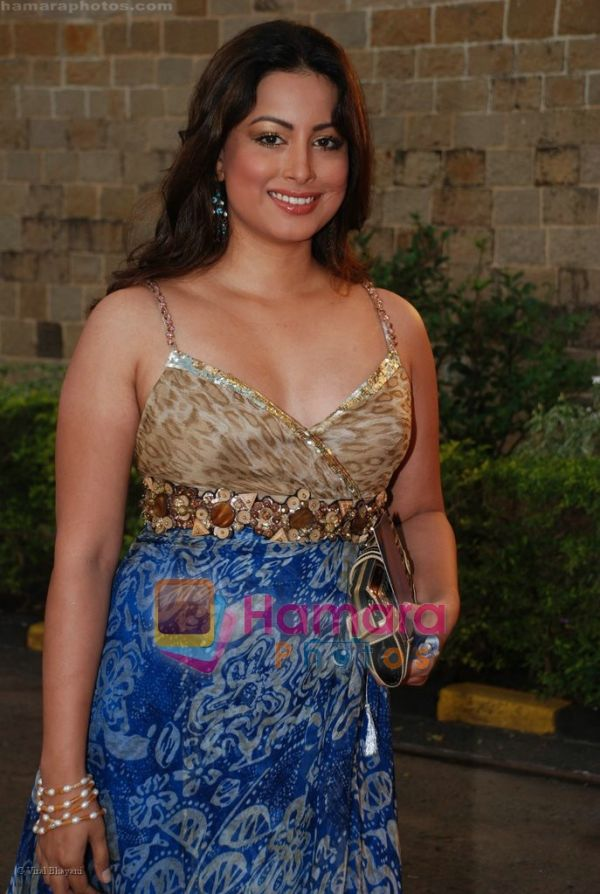Bollywood Hot Video Indian Tv Actress Suvarna Jha Scandal -9995