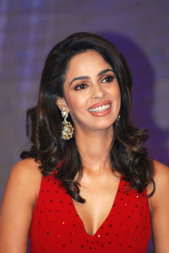 Celebraitys Hot  Sexy Images Mallika Sherawat Hot At -3412
