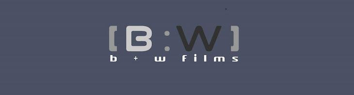 b+w films