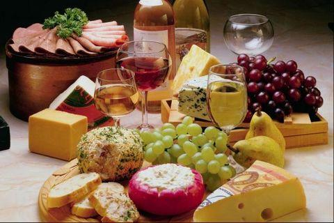 [wine_cheese.jpg]