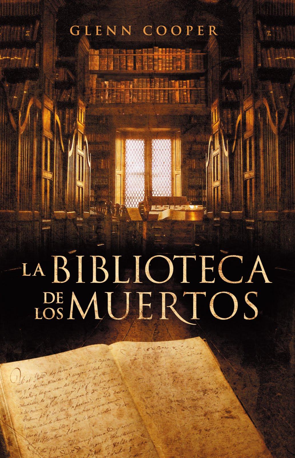 https://1.bp.blogspot.com/_DikfRYXfSUQ/TJeQZxC8qtI/AAAAAAAABg0/D_Cl3ruvoWY/s1600/Tapa-+La+biblioteca+de+los+muertos.jpg