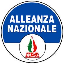 Alleanza Nazionale Circolo F.Cecchin di Atripalda per il PDL
