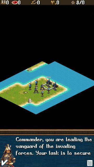 Java Game Free Jar Java Game Download 3d Gameloft