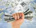 make money online, make money at home