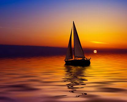 [bahamas-boat-rental.jpg]