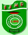 INTERIM JOINT MATRICULATION BOARD