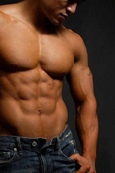20 Merk Handbody Pemutih Kulit Badan Yang Bagus Untuk Pria & Wanita