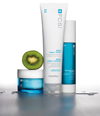 Swiss Botanical Makeup Amp Skin Care Arbonne Picture Library