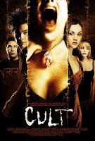 Cult (2007)