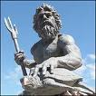 Grahams Random Ramblings: Neptune vs Poseidon