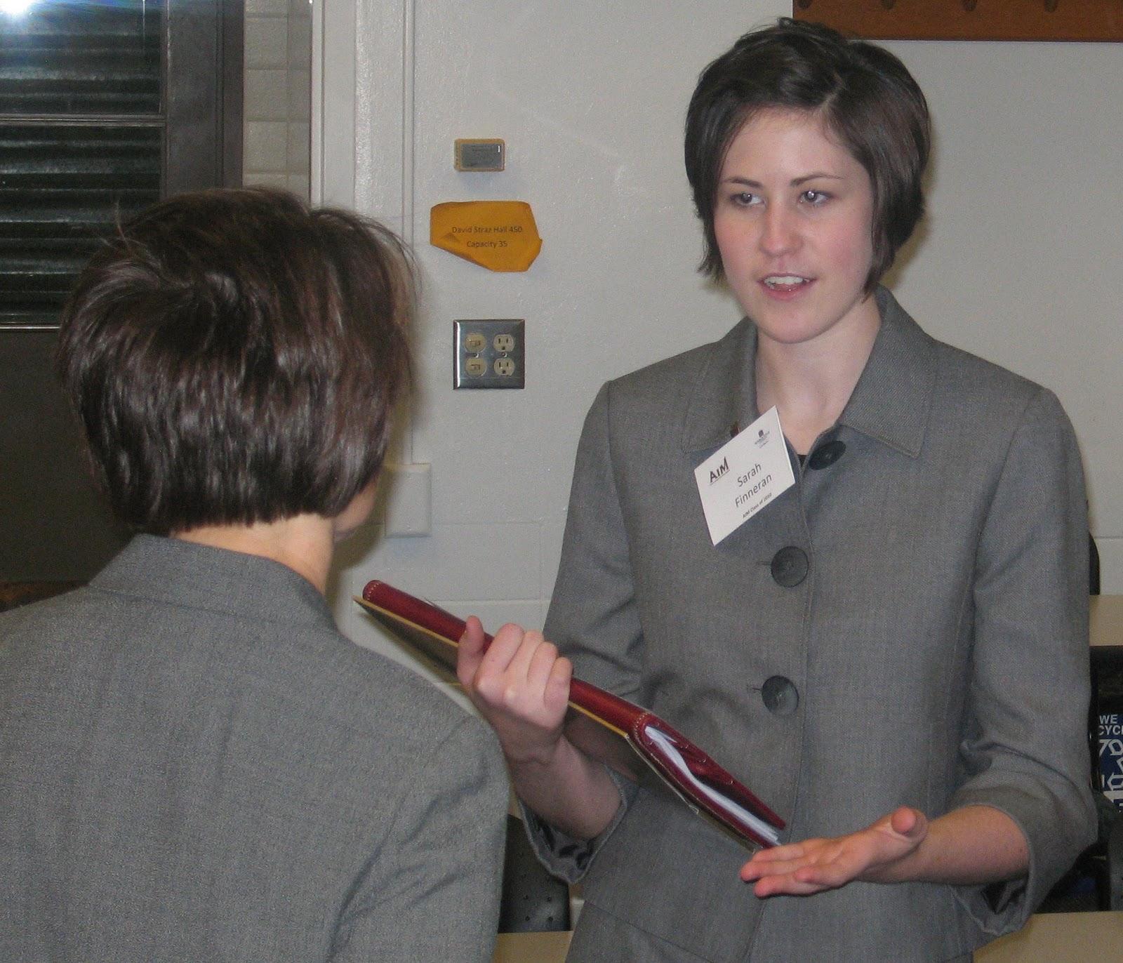 Jp Morgan Internship Resume  letter for pharmaceutical s resume