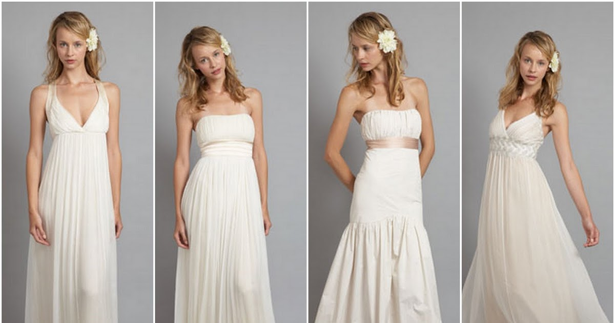 Ethereal & Reasonable Wedding Gowns & Bridesmaid Dresses