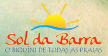 Bíquinis Sol da Barra – Fotos da Coleção 2011