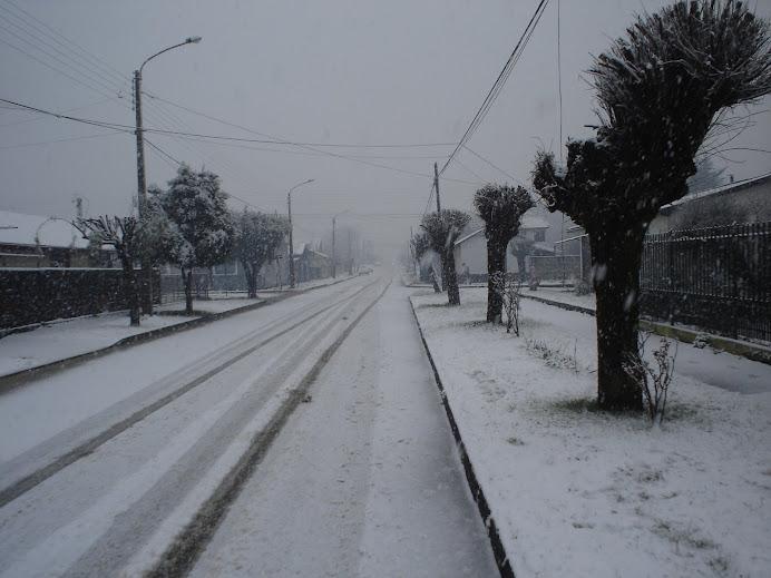 victoria nevada
