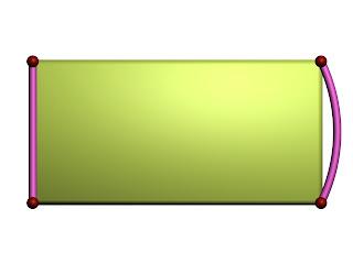 3DS MAX--床