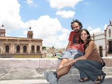 Zacatecas album