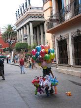 Guanajuato Album