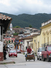 San Cristobal de las casas (album)