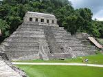 Palenque (album)
