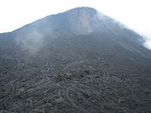 Volcan Pacaya (Album)