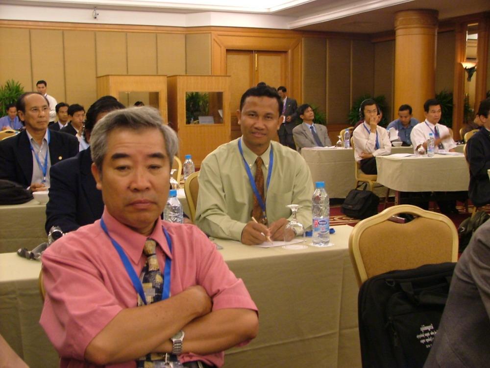 [Seminar+Siam+Reap7.jpg]
