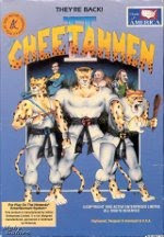 Cheetahmen II NES Prices