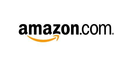 [logo-Amazon.bmp]