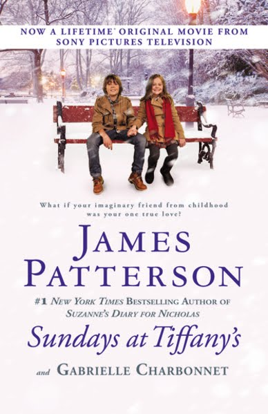 "Review and Giveaway! ""Sundays at Tiffany's"" - In the ..."