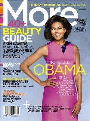 The Great Blog Of K 233 To Michelle Obama Magazine Covers