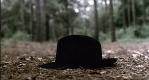Edward Copeland's Tangents: Chasing a Hat: Miller's ...