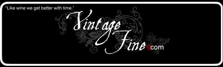 vintagefine