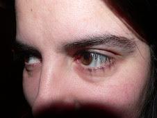 A traves de mis ojos...