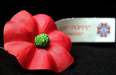 https://i1.wp.com/1.bp.blogspot.com/_DofLEXUVwIE/ShhDONvi-yI/AAAAAAAAFmw/h0iEBfyC0kc/s400/poppies+veterans.jpg