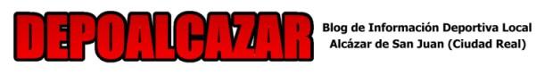 http://depoalcazar.blogspot.com