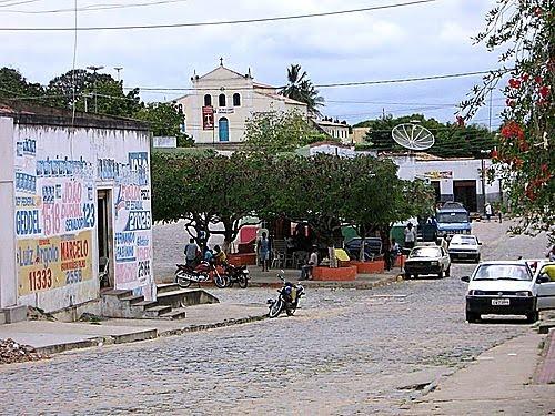 Biritinga Bahia fonte: 1.bp.blogspot.com
