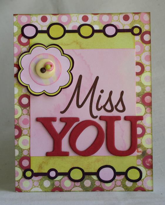 [Miss-You-card-BG-Eva.jpg]