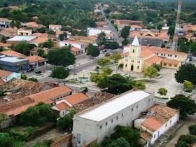 Cocal Piauí fonte: 1.bp.blogspot.com