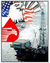 18 marzo 1938 dia explotacion petrolera: